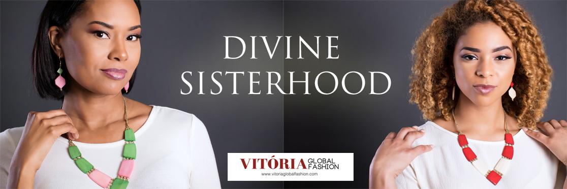Divine Sisterhood _v1
